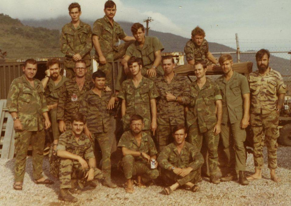 US-Navy-SEAL-history-7th-platoon--vietnam-tom-hawkins