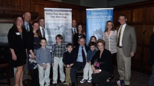 Tom-Hawkins-Americas-Hidden-Heroes-Book-Launch