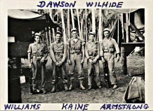Bill-Dawson-New-Guinea-1943
