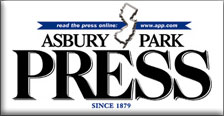 asbury-park-press-bill-dawson