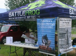 bill-dawson-book-signing-battlefrog