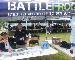 navy-seal-authors-battlefrog