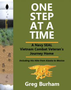 One-Step-Navy-SEAL-Vietnam-Cover