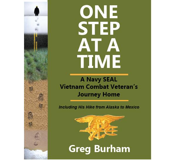 One-Step-Burham-Thumbnail