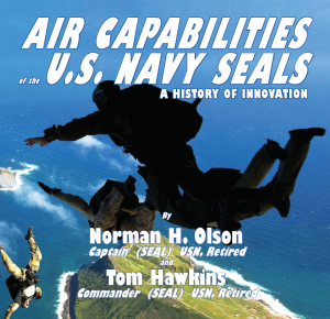Air Capabilities US Navy SEALs
