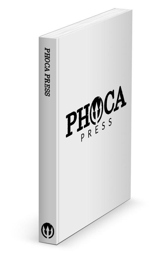 Phoca_Press-Upcoming Titles