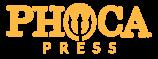 Phoca Press