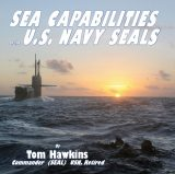 Sea Capabilities Cover