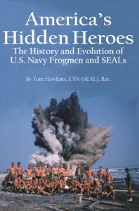Americas-Hidden-Heroes-Tom-Hawkins-US-Navy-SEAL-History