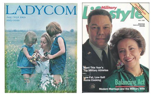 Military-Life-Lifestyle-Ladycom-Lisa-Downey-Merriam
