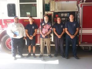 dawson-fire-department