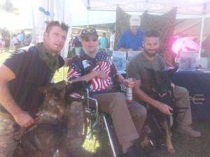 Baden-K9-Navy-SEAL-Dog-Trainers-Bill-Dawson