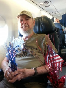 American-Airlines-Welcome-Navy-SEAL