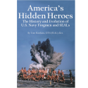 americas-hidden-heroes