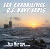Sea Capabilities Cover